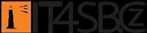 Josef ZMĚLÍK | IT4SB.CZ | Outsourcing IT, Web Design, UX Research, Business Strategy, Photography